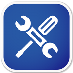 conveyor-maintenance
